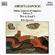 Shostakovich:String Quartets Vol 2 - (Import CD)