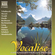 Vocalise - Vol.2 - Various Artists (CD)
