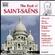 Best Of Saint-Saens - Various Artists (CD)