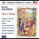 Hanson:Merry Mount Op 31 - (Import CD)