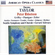 Taylor: Peter Ibbetson - Peter Ibbetson (CD)