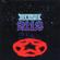 Rush - 2112 (CD)