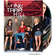 One Tree Hill - Season 2 - (parallel import)