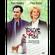 You've Got Mail (1998)(DVD)