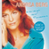 Andrea Berg - Wo Liegt Das Paradies (CD)