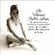 Ultimate Ballet Album - Ultimate Ballet Album (CD)