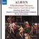 Alwyn:Elizabeth Dances - (Import CD)