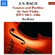 Bach:Six Sons & Partitas for Solo Vio - (Import CD)