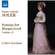 Soler - Sonatas For Harpsichord Vol 13 (CD)