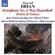 Brian:Symphony No 4 Das Siegeslied - (Import CD)