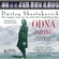 Shostakovich:Odna (Alone) - (Import CD)