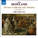 Dowland:Pavans Galliards & Almai Vol - (Import CD)