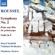 Roussel:Sym No Pour Une Fete De Print - (Import CD)