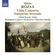 Rozsa: Viola Concerto - Viola Concerto (CD)