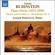 Rubinstein: Pno Music - Piano Music (CD)