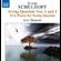 Schulhoff: Music For String Quartet - String Quartets Nos.1 & 2 (CD)