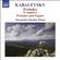 Kabalewsky: Preludes - Preludes (CD)