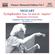 Mozart:Tinter Memorial Edition Vol 7 - (Import CD)