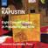 Kapustin: 8 Concert Etudes - 8 Concert Etudes (CD)