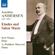 Etudes And Salon Music - Etudes And Salon Music (CD)