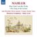 Mahler: Das Lied Von Der Erde - Das Lied Von Der Erde (CD)
