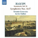 Haydn:Symphonies Vol 30 Sym Nos 14-17 - (Import CD)