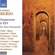 Adkins, Darrett / Arnold, Tony / Berman, Boris / Dann, Steven - Sequenzas I-XIV (CD)