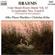 Kohn, Christian / Matthies, Silke-Thora - Four Hand Piano Music Vol.15 / Symphonies Nos.3 & 4 (CD)