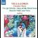 Villa-lobos Heitor - Chamber Music (CD)