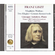 Liszt - Complete Piano Music 24 (CD)