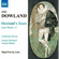 Dowland - Lute Music - Vol.2 (CD)