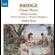 Bridge - Piano Music Vol. 2 (CD)