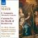 Mayr - Armonia (CD)