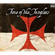 Time Of The Templars, Music For A Knight - Time Of The Templars - Music For A Knight (CD)