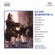 Beethoven/Mozart Etc - Music For Glass Harmonica (CD)