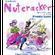 Tchaikovsky Nutcracker - Narrated Prunella Scales (CD)