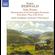 Gaevle So/sakari - Overtures & Symphonic Poems (CD)
