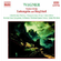 Highlights From Lohengrin & Siegfried - Various Artists (CD)
