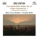 Brahms - 4 Hand Piano Music - Vol.17 (CD)