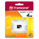 Transcend 4GB Class 4 Micro SD Card with Adapter