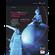 Monteverdi:L'incoronazione Di Poppea - (Region 1 Import DVD)