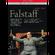 Verdi / Lpo / Gbc / Jurowski - Falstaff (DVD)