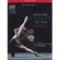 Three Ballets by Wayne Mcgregor - (Region 1 Import DVD)