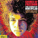 Chimes Of Freedom - Chimes Of Freedom - Songs Of Bob Dylan Honoring 50 Years Of (CD)