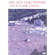Red Hot Chili Peppers - Dvd - Live At Slane Castle (DVD)