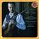 Carmignola Giuliano / Venice Baroque Orc - Four Seasons - Expanded Edition (CD)
