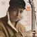Dylan Bob - Bob Dylan (CD)