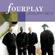 Fourplay *** - Journey (CD)
