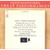 Szell George - Symphonies Nos.28, 33, & 35 'Haffner' (CD)