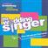 Cast (original Broadway) - The Wedding Singer - Original Broadway Cast (CD)
